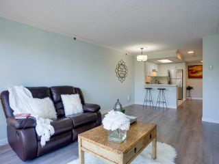 """Photo 12: 24 1345 W 4TH Avenue in Vancouver: False Creek Townhouse for sale in """"Granville Island Village"""" (Vancouver West)  : MLS®# R2564890"""