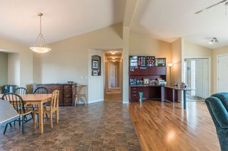 Photo 9: 49080 RGE RD 273: Rural Leduc County House for sale : MLS®# E4238842