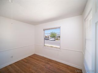 Photo 11: COLLEGE GROVE House for rent : 4 bedrooms : 4960 63rd in San Diego