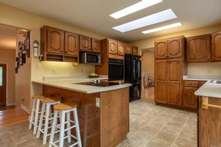 Photo 15: 2405 Steelhead Rd in : CR Campbell River North House for sale (Campbell River)  : MLS®# 864383
