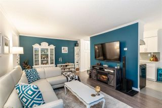 Photo 1: 31 2441 KELLY Avenue in Port Coquitlam: Central Pt Coquitlam Condo for sale : MLS®# R2521585