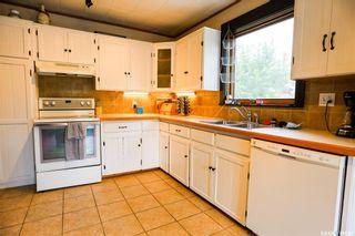 Photo 7: 1351 96th Street in North Battleford: Kinsmen Park Residential for sale : MLS®# SK859472