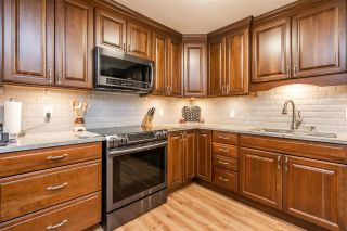 Photo 6: 209 5875 IMPERIAL Street in Burnaby: Upper Deer Lake Condo for sale (Burnaby South)  : MLS®# R2532613