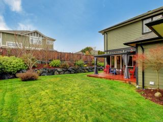 Photo 21: 6442 Birchview Way in Sooke: Sk Sunriver House for sale : MLS®# 864346
