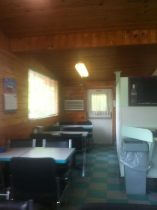"""Photo 5: 48080 TRANS CANADA Highway in Boston Bar / Lytton: Boston Bar - Lytton Business with Property for sale in """"JB'S DRIVE IN"""" (Hope)  : MLS®# C8040225"""