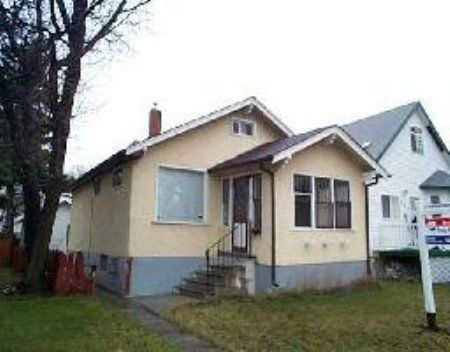 Main Photo: 167 Martin Ave: Residential for sale (East Kildonan)  : MLS®# 2504571