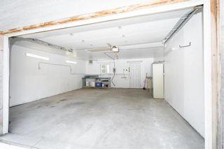 Photo 40: 199 Lipton Street in Winnipeg: Wolseley Residential for sale (5B)  : MLS®# 202008124