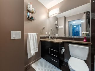 Photo 19: 1904 1410 1 Street SE in Calgary: Beltline Apartment for sale : MLS®# A1048436