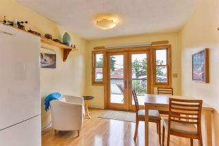 Photo 8: 360 E 46TH Avenue in Vancouver: Main House for sale (Vancouver East)  : MLS®# R2085164