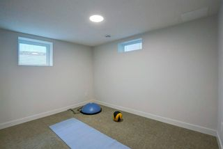 Photo 31: 32 Kirby Place SW in Calgary: Kingsland Detached for sale : MLS®# A1143967