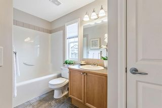 Photo 23: 22 CRYSTAL SHORES Heights: Okotoks Detached for sale : MLS®# A1012780