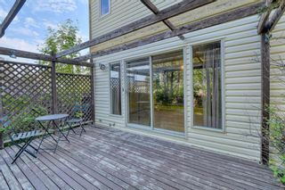 Photo 41: 240 Scenic Way NW in Calgary: Scenic Acres Detached for sale : MLS®# A1125995