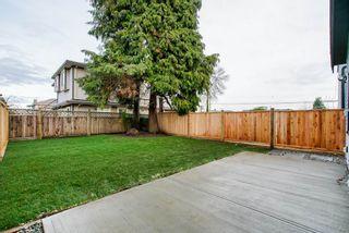 Photo 14: 7430 CANADA Way in Burnaby: East Burnaby 1/2 Duplex for sale (Burnaby East)  : MLS®# R2345839