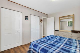 Photo 14: 1855 Cranberry Cir in : CR Willow Point House for sale (Campbell River)  : MLS®# 884153
