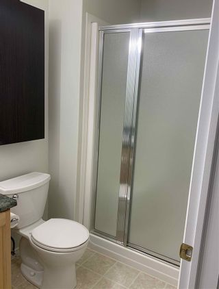 Photo 17: 115 14259 50 Street in Edmonton: Zone 02 Condo for sale : MLS®# E4230611