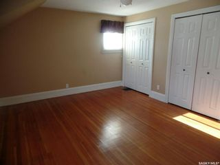 Photo 20: 313 Main Street in Wilkie: Residential for sale : MLS®# SK852059