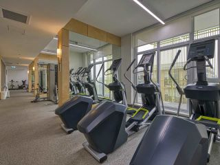 Photo 13: 507 2508 Watson Street in Vancouver: Mount Pleasant VE Condo for sale (Vancouver East)  : MLS®# R2498711