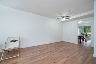 """Photo 9: 30 3087 IMMEL Street in Abbotsford: Central Abbotsford Townhouse for sale in """"Clayburn Estates"""" : MLS®# R2359135"""