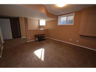 Photo 21: 156 Cimarron Grove Crescent: Okotoks Detached for sale : MLS®# A1116396