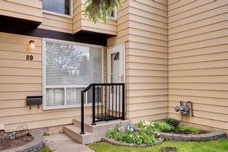 Photo 24: 89 7205 4 Street NE in Calgary: Huntington Hills Row/Townhouse for sale : MLS®# A1118121
