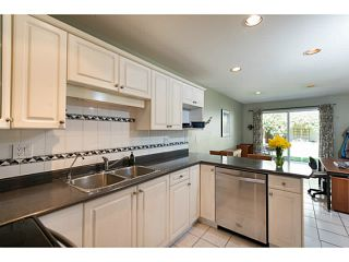 Photo 3: 422 E 2ND ST in North Vancouver: Lower Lonsdale Condo for sale : MLS®# V1055720