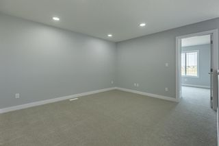 Photo 32: 50 Walgrove Way SE in Calgary: Walden Residential for sale : MLS®# A1053290