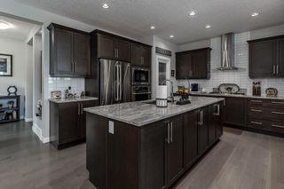 Photo 7: 2 Riviera View: Cochrane Detached for sale : MLS®# A1146270