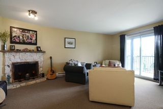 Photo 19: 491 ALOUETTE Drive in Coquitlam: Coquitlam East House for sale : MLS®# R2072004