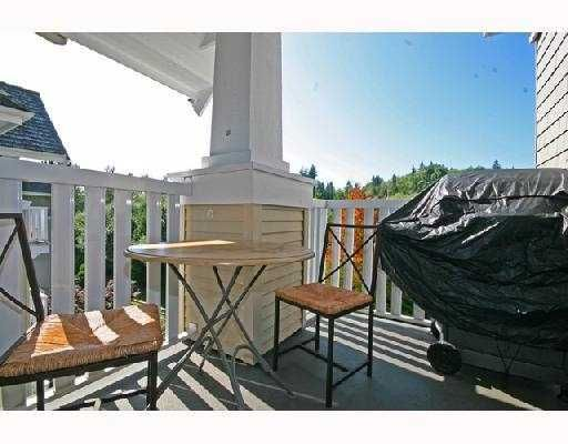 """Photo 5: Photos: 408 1438 PARKWAY Boulevard in Coquitlam: Westwood Plateau Condo for sale in """"THE MONTREUX"""" : MLS®# V733478"""