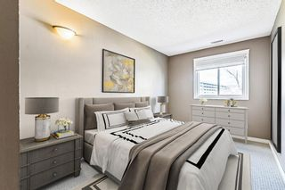 Photo 9: 1006 1540 29 Street NW in Calgary: St Andrews Heights Apartment for sale : MLS®# A1104191