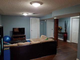 Photo 24: 1208 24 Street NW in Calgary: West Hillhurst Detached for sale : MLS®# A1146364