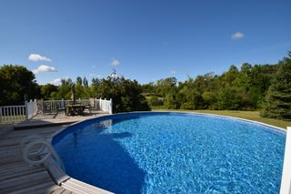 Photo 54: 3 RED RIVER Place in St Andrews: St Andrews on the Red Residential for sale (R13)  : MLS®# 1723632