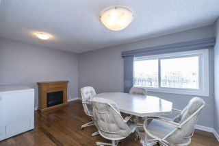 Photo 8: 5222 59 Street: Beaumont House for sale : MLS®# E4228483