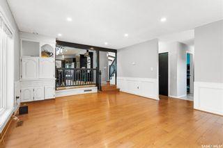 Photo 11: 2406 LEXIER Place in Regina: Gardiner Park Residential for sale : MLS®# SK871430