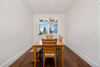 Photo 37: 145 Douglas Pl in : CV Courtenay City House for sale (Comox Valley)  : MLS®# 871265