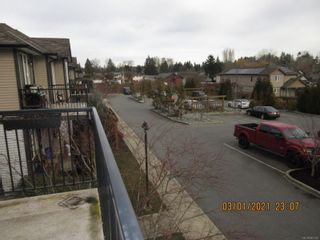 Photo 26: 1004 Cassell Pl in : Na South Nanaimo Condo for sale (Nanaimo)  : MLS®# 867222