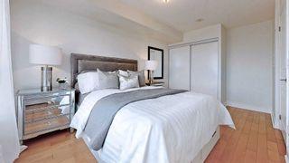 Photo 19: 607 7 North Park Road in Vaughan: Beverley Glen Condo for sale : MLS®# N5175894