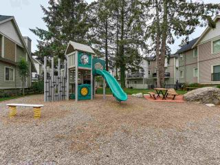 Photo 20: 2 19097 64 AVENUE in Surrey: Cloverdale BC Townhouse for sale (Cloverdale)  : MLS®# R2466274