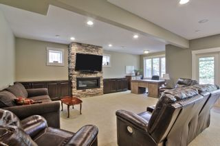 Photo 37: 38 LINKSVIEW Drive: Spruce Grove House for sale : MLS®# E4260553