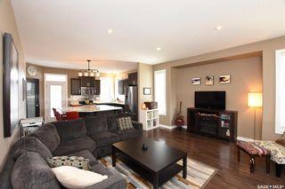 Photo 3: 5046 Snowbirds Crescent in Regina: Harbour Landing Residential for sale : MLS®# SK734818