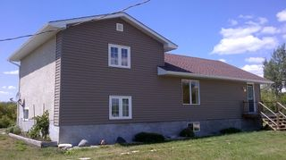 Photo 15: 70078 Hwy. 212 in RM Springfield: Single Family Detached for sale : MLS®# 1215788