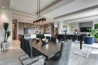Photo 23: 145 Cranbrook Heights SE in Calgary: Cranston Detached for sale : MLS®# A1132528