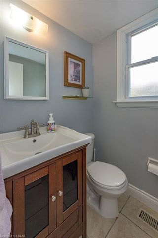 Photo 16: 6 FARNHAM Crescent in London: South M Residential for sale (South)  : MLS®# 40104065