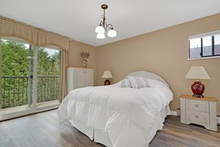 Photo 21: 836 IRVINE Street in Coquitlam: Meadow Brook House for sale : MLS®# R2611940