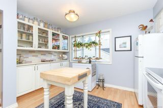 Photo 13: 2927 Ilene Terr in Saanich: SE Camosun House for sale (Saanich East)  : MLS®# 845333