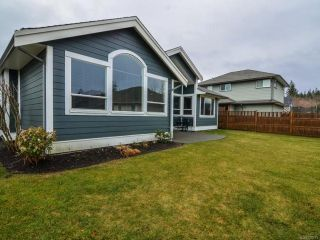 Photo 19: 506 Edgewood Dr in CAMPBELL RIVER: CR Campbell River Central House for sale (Campbell River)  : MLS®# 720275