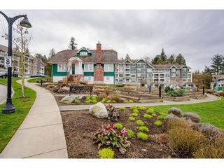 "Photo 22: 210 16398 64 Avenue in Surrey: Cloverdale BC Condo for sale in ""THE RIDGE AT BOSE FARM"" (Cloverdale)  : MLS®# R2560032"