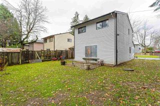 Photo 3: 9520 133A Street in Surrey: Queen Mary Park Surrey 1/2 Duplex for sale : MLS®# R2520131