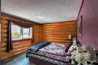Photo 22: 111057 138 N Road in Dauphin: RM of Dauphin Residential for sale (R30 - Dauphin and Area)  : MLS®# 202123113