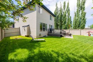Photo 38: 2630 MARION Place in Edmonton: Zone 55 House for sale : MLS®# E4248409